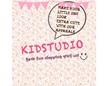 Kidstudio