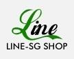 LINE_SG