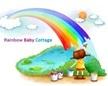 Rainbow Ethan Cottage