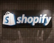 Shopify.MelRome.com