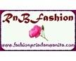 RnB Fashion