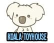KoalaToyHouse
