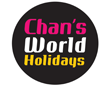 Chan's World Holidays Pte Ltd