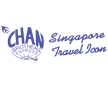 Chan Brothers Express Pte Ltd