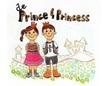 de prince n princess