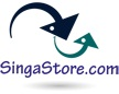 SingaStore