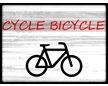 Cycle Bicycle Pte Ltd