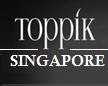 ToppikSingapore