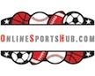 Online Sports Hub