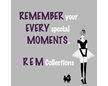 R.E.M COLLECTIONS