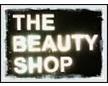 Bong's Shop