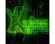 Xcape.sg
