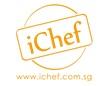 iChef
