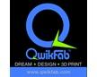 QwikFab