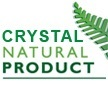 Crystal Natural Product