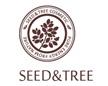 SEED&TREE