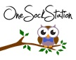 OneSockStation