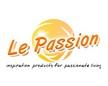 Le Passion