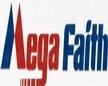 MEGAFAITH