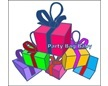 Party Bag Baby