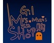 Shinhwa_Gillian
