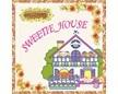sweetie_house