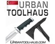 Visit Urbantoolhaus.com to access store