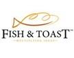 Fish & Toast