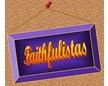 Faithfulistas