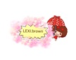 Lexi.Brown.Store