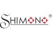 shimonosg