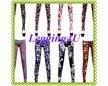 Legging4u