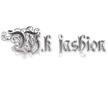 W.K Fashion