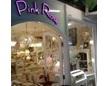 Pink Rose Furniture & Homewares