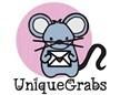UniqueGrabs