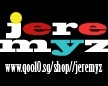 jeremyz