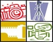 All About CaMeRas!