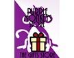 Purple Monkeys Store