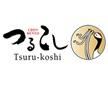 Tsuru-koshi