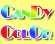 Candycolor Store