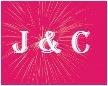 J & C