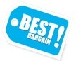 Best Bargain Store