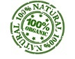 Organic/Bio/ Eco/Natural Store