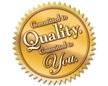 QualityTraits