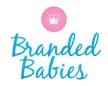 BRANDED_BABIES