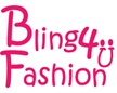 BlingFashion4u