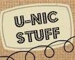 U-Nic Stuff