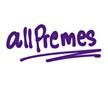 allPremes