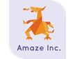Amaze Inc.