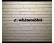 ewhiterabbit